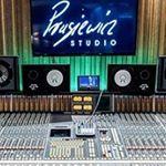 prusiewicz_studio